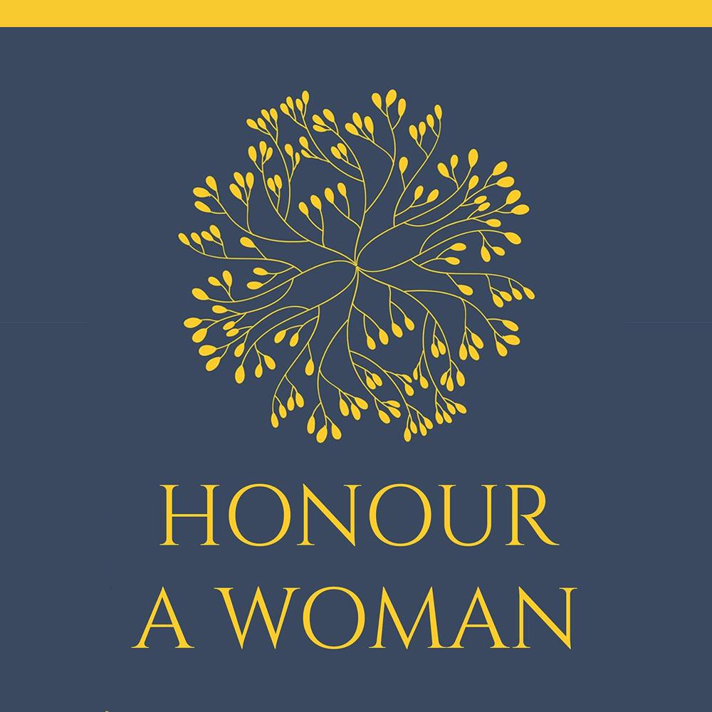 honour-a-woman-1000
