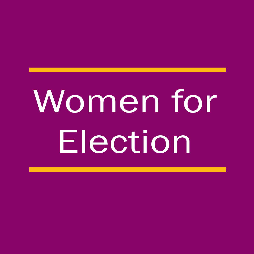 women-for-election-1000